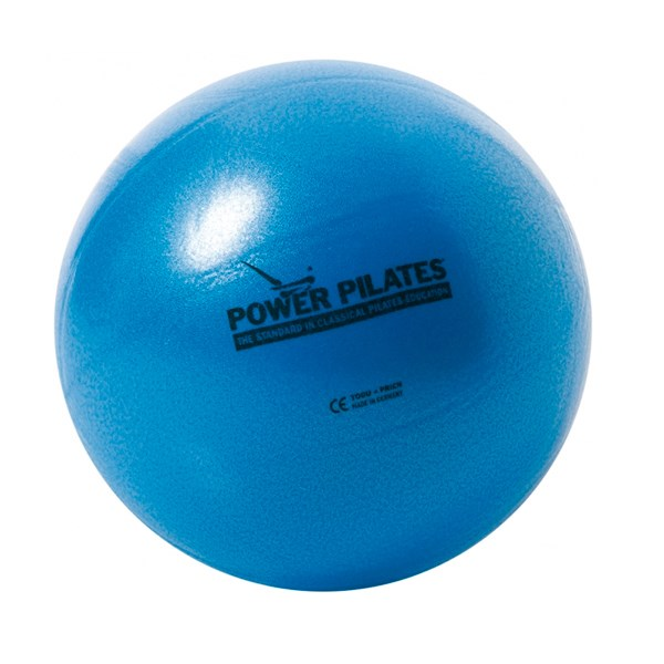 Bild von TOGU Pilates Ball Power Pilates