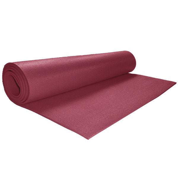 iyengar zubeh r yoga set studio g nstig kaufen. Black Bedroom Furniture Sets. Home Design Ideas