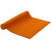 Bild von Pilatesmatte Sticky fleece 5mm
