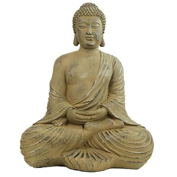 YOGISAN Amithaba Buddha Japan