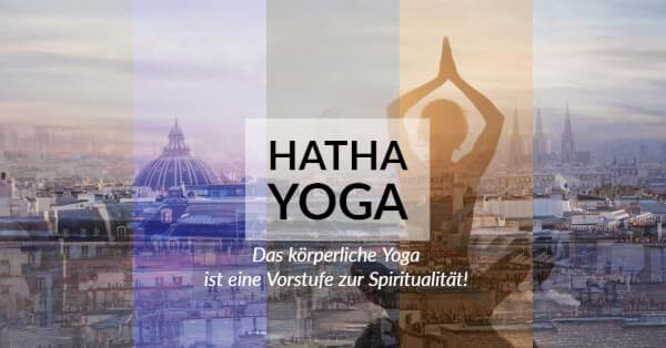 Fußboden Ideen Yoga ~ Hatha yoga u ausdauer power und energie
