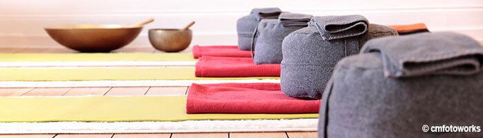 wolldecken und plaids g nstig kaufen. Black Bedroom Furniture Sets. Home Design Ideas