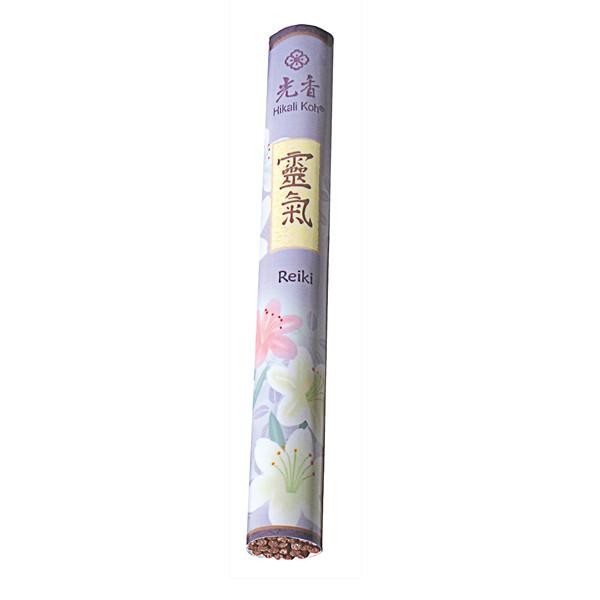 Hikali Koh Räucherstäbchen aus Japan Hikali Koh Räucherstäbchen Reiki