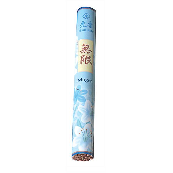 Hikali Koh Räucherstäbchen aus Japan Hikali Koh Räucherstäbchen Mugen