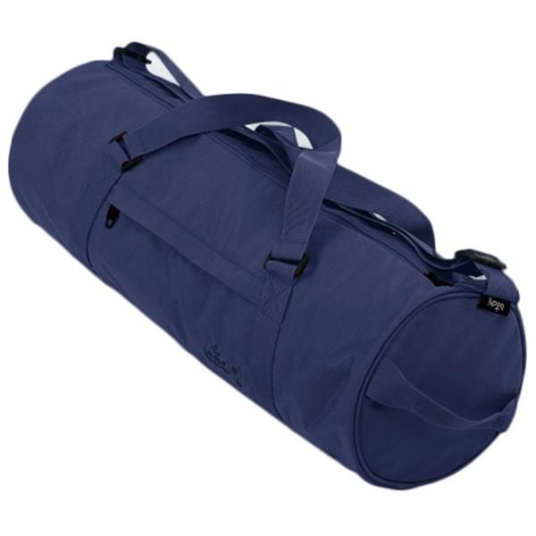 YOGISAN Yogatasche Style Bag Blue
